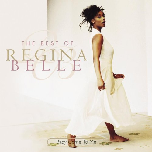 Regina Belle - Show Me the Way